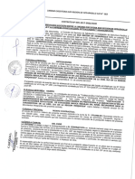A VELASQUEZ CONTRATO.pdf