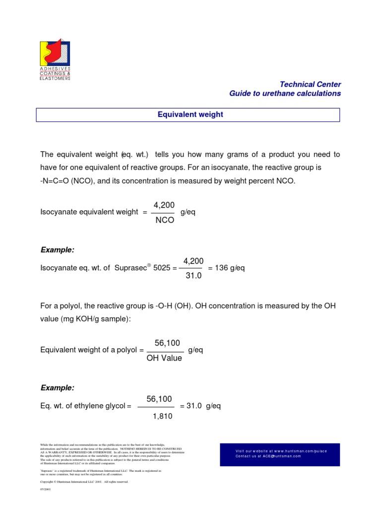handbook of coatings additives calbo pdf