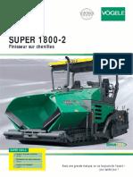 Super1800-2