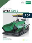 Super1900-2