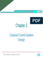Twente Classical control.pdf