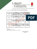 pipa-conduit-fitting-conduit.pdf