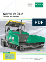 Super2100-2