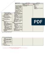 Court+jurisdiction.pdf