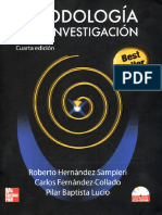 32801628-Sampieri-Metodologia-de-La-Investigacion.pdf