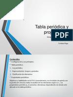 Tabla Periódica y Propiedades 2.Pptx