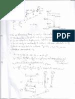 Problema solicitari compuse 2.pdf
