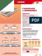 Caniveaux de Bordures.pdf