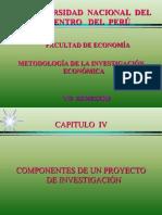 Metodología de Investigación Económica 1 (1)