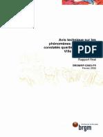 RP-53663-FR.pdf