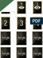 Cartas Gumshoe - Impressão.pdf