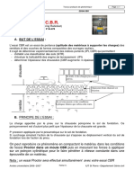TP_CBR_laboratoire_materiaux.pdf