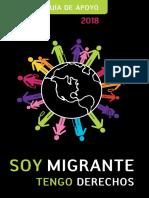 Guia-del-Migrante-2018.pdf