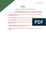 _TDW3431__Tutorial_2_-_Solution.pdf