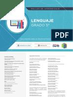 LENGUAJE-GRADO-5 .pdf