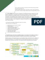 Pre-design services.docx