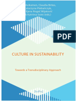 Culture in Sustainability SOPHI Book.pdf