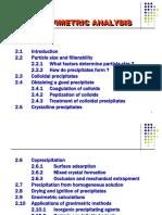 20171204131250C2 Gravimetric Analysis.ppt