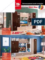 brosura_living_box_plus.pdf