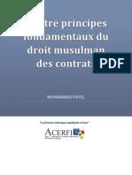 quatreprincipesdroitcontrats-12831645009384-phpapp01.pdf
