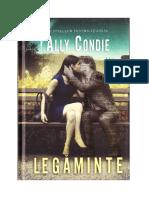 Ally-Condie-Legăminte.pdf