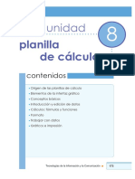 Excel Basico.pdf