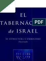 El Tabernaculo de Israel