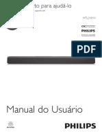 Manual soundbar 2101X.pdf
