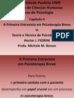 FIORINI+CAP+04