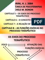 Fiorini+Cap+8