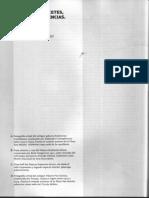 Habitar BsAs_4_L.Calcagno.pdf