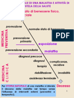 Epidemiologia - 2