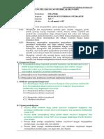 Rpp Desmul Interaktif Kd 3.2