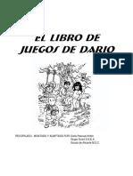 TAR01 Libro Juegos Dario 1
