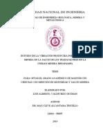 valdivieso_gl.pdf