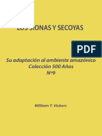 LOS SIONAS Y SECOYAS.pdf