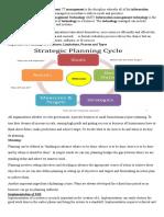 Information technology management.doc