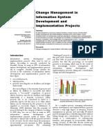 2010_2_4.pdf