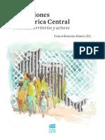 Migraciones-en-America-Central_CSG2016.pdf