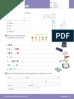 Dossier_recuperacion_verano_promenade1.pdf