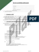 apuntes sistemas de ecuaciones.pdf