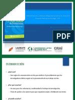 APA 2016.pdf