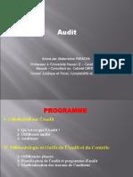 Audit Faracha.ppt