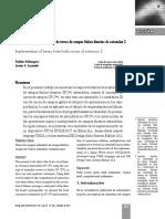 Dialnet-ImplementacionDeAritmeticaDeTorresDeCamposFinitosB-4886425