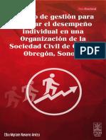 Modelo de gestionpara el desempeño_ong.pdf