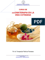 Nueva Guia De Los Chakras Pdf