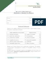 Ev. EXITO terap encuesta v F 2011-6 VhiK.pdf