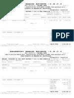 COTIZACION # 7138_20180130170903.PDF