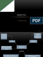 Didactica- 2.0