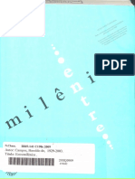 entremilenios.pdf